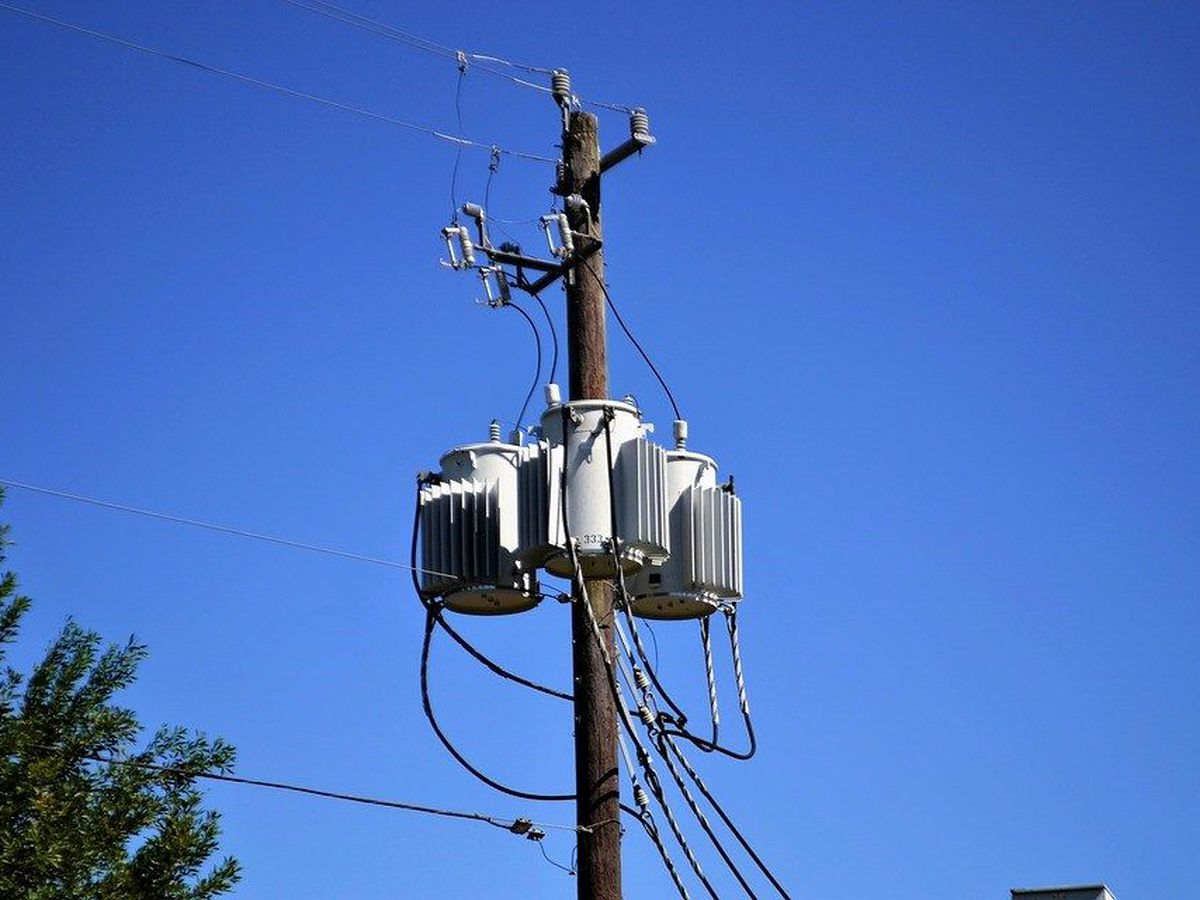 10 things to know if you lose power