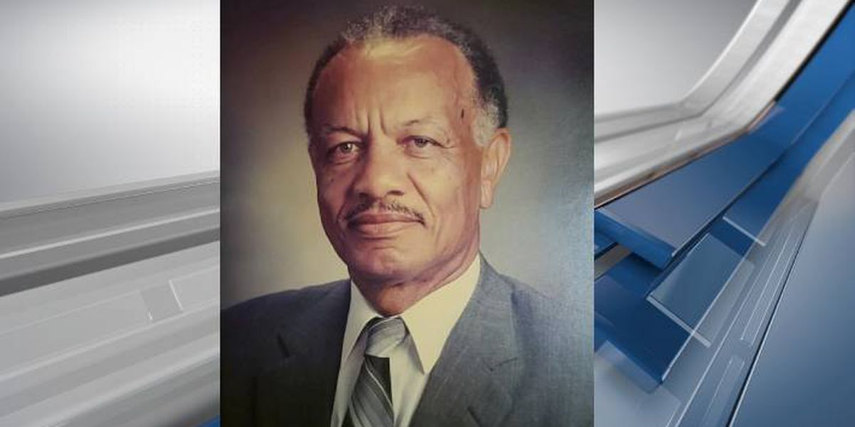 Last surviving Buffalo Soldier from SC dies at 92