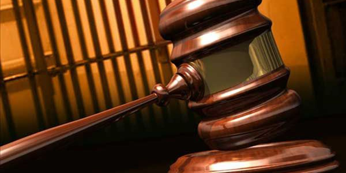 N. Charleston businessman gets 3 years for exporting goods to Iran