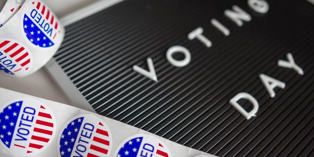 Final presidential debate likely won't change minds
