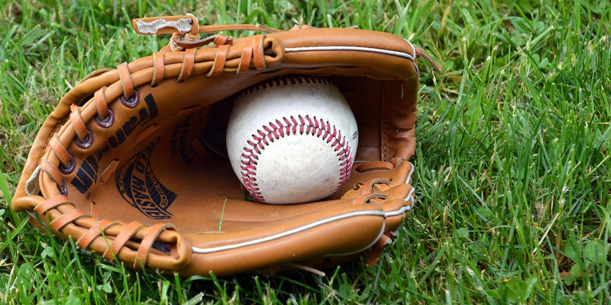 Lowcountry high school baseball/softball playoff scores (5/17)