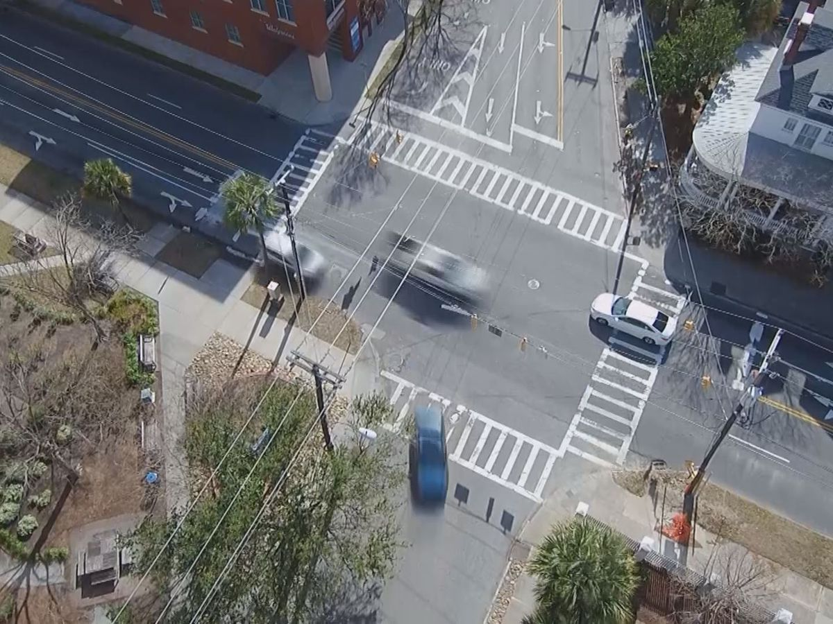 Live 5 Investigates: What's in the works to fix a dangerous downtown intersection?