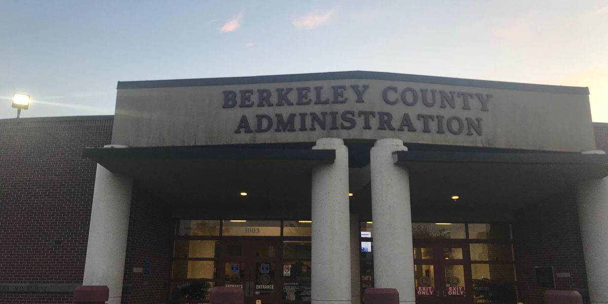 Officials hope public feedback will help Berkeley Co. build better natural disaster plan
