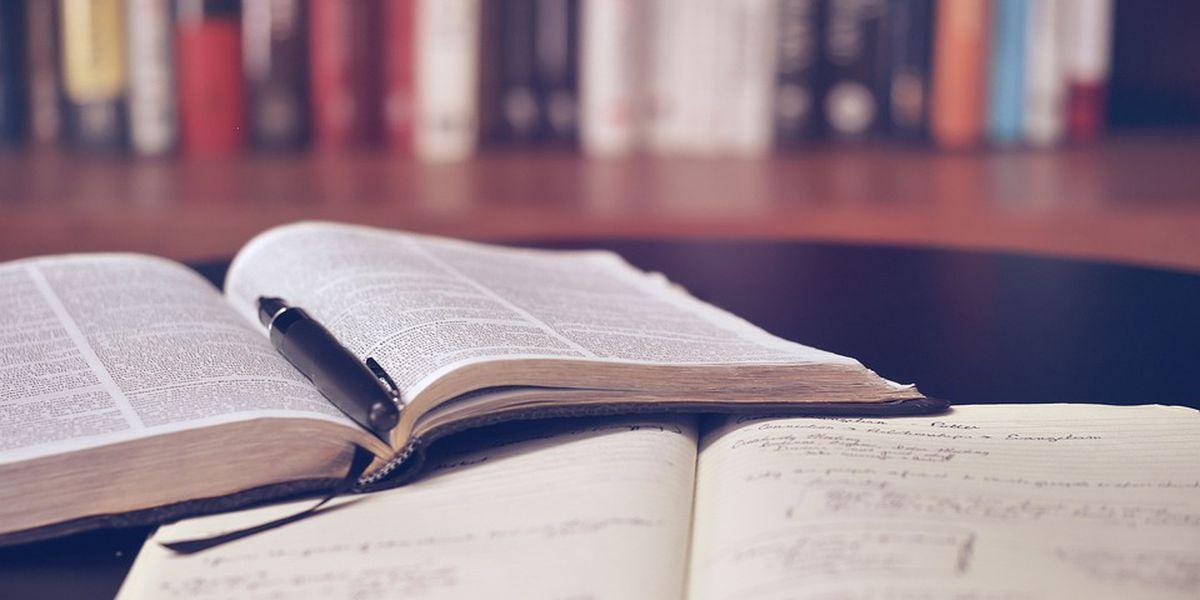 Money Smart Week: Charleston County libraries