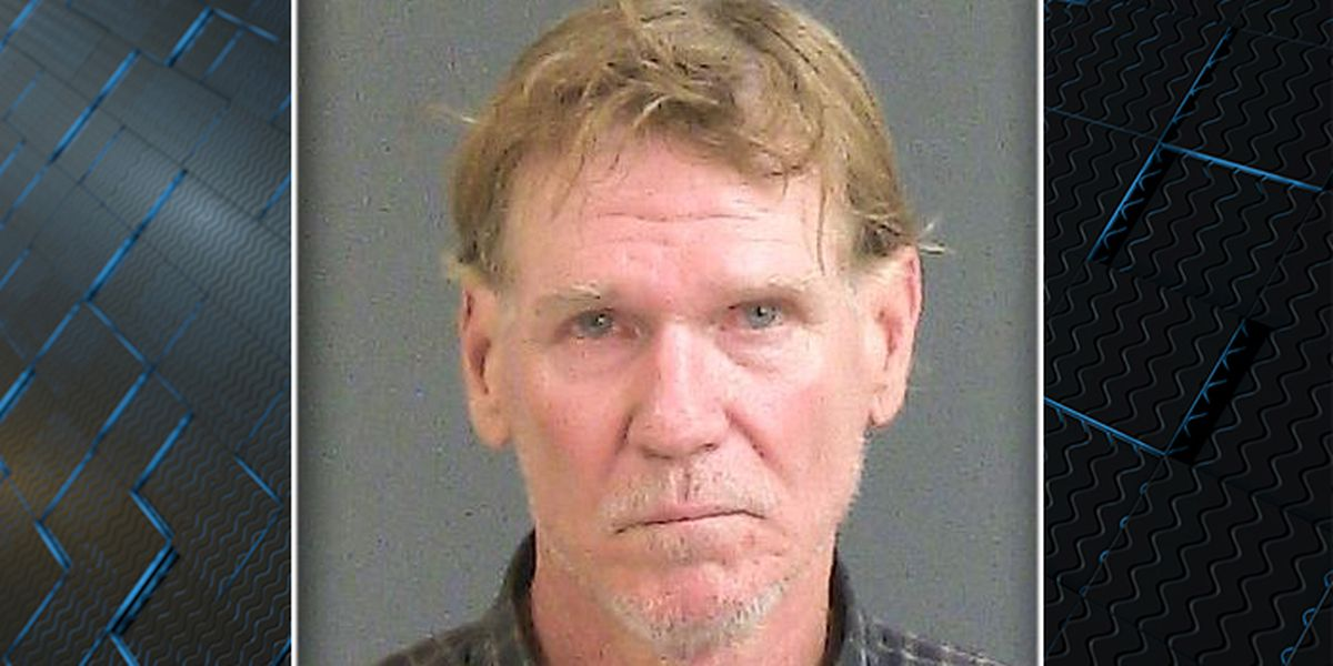 Report: Man charged with misuse of 911 threatens to kill Summerville emergency dispatchers