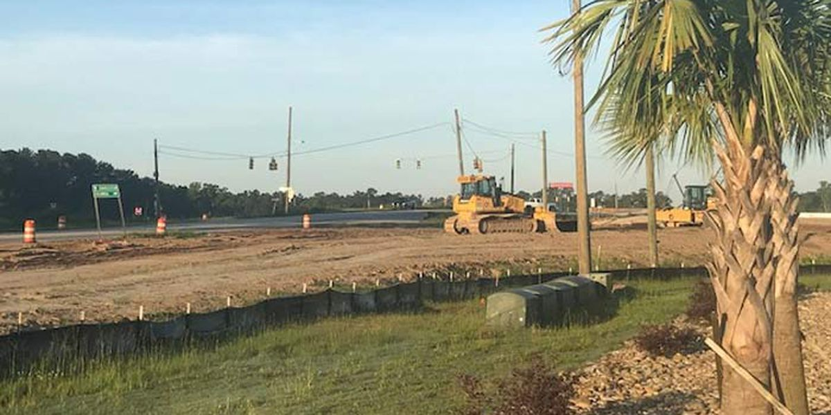Jedburg Road construction project completion date now projected in 2022