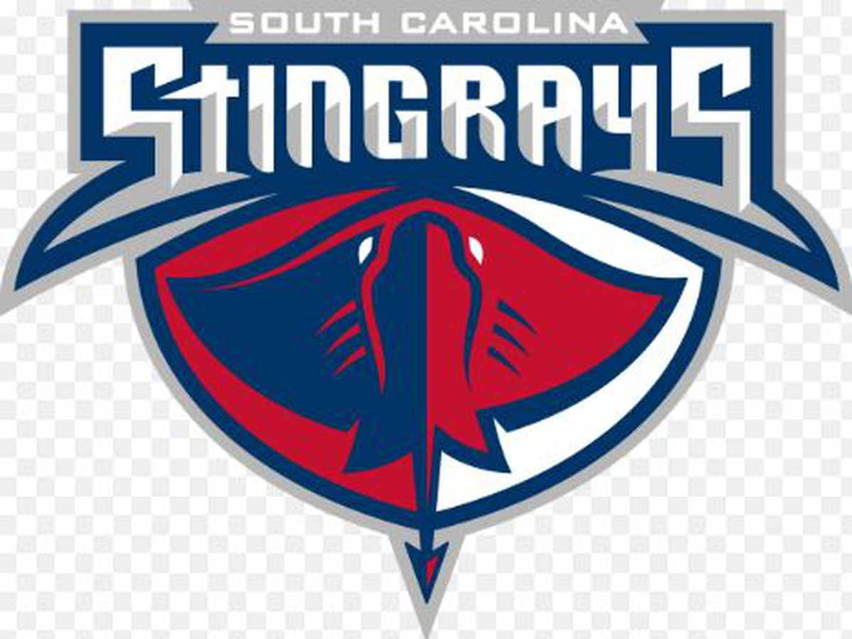 Stingrays' rally comes up short against Solar Bears