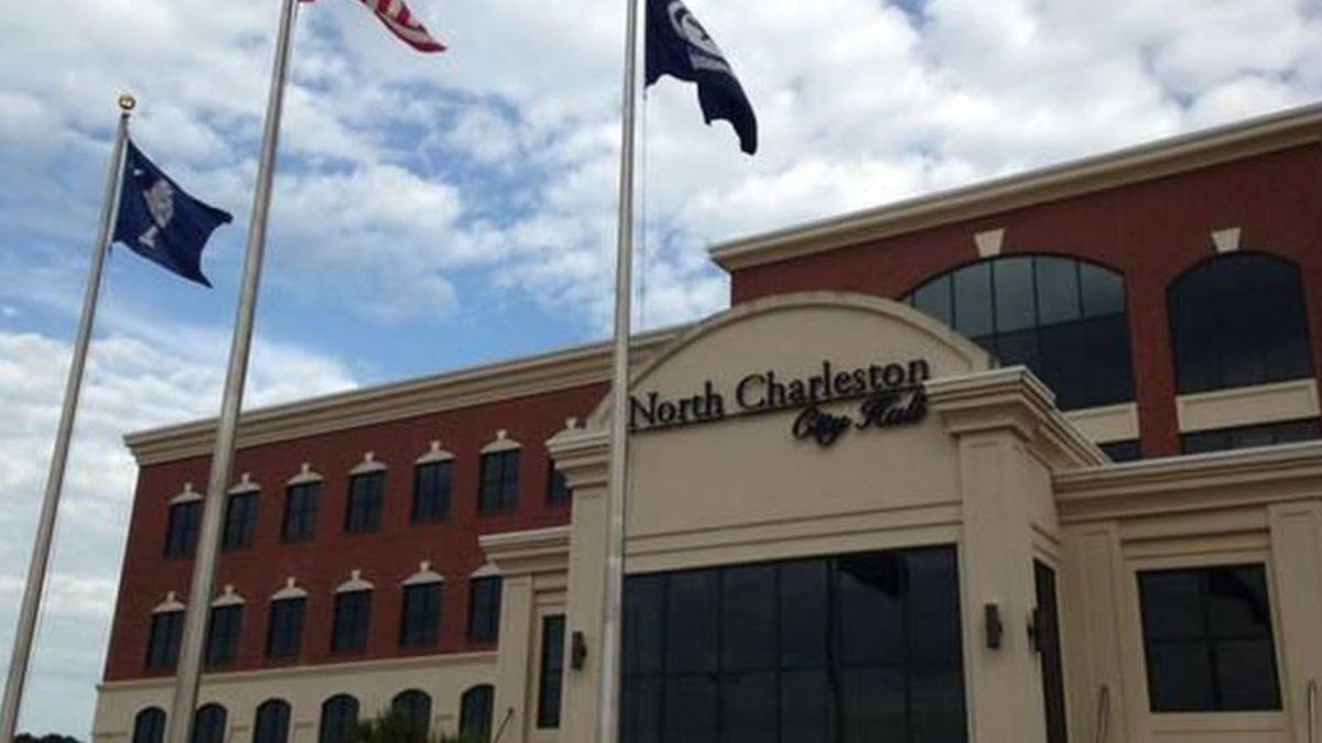 City of North Charleston seeks public input to update comprehensive plan