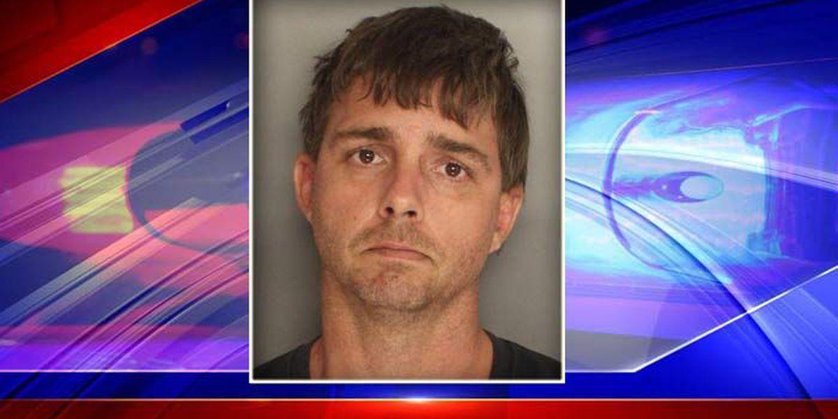 Berkeley Co. Coroner releases new details in Ridgeville homicide