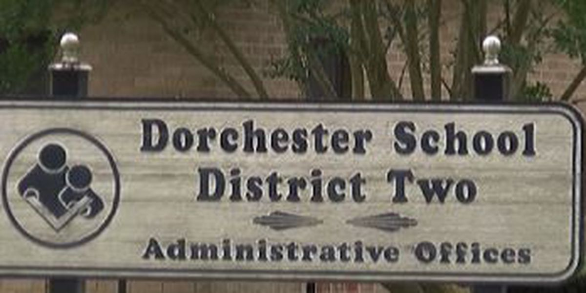 DD2 searches for funding to fill $1.26 million shortfall