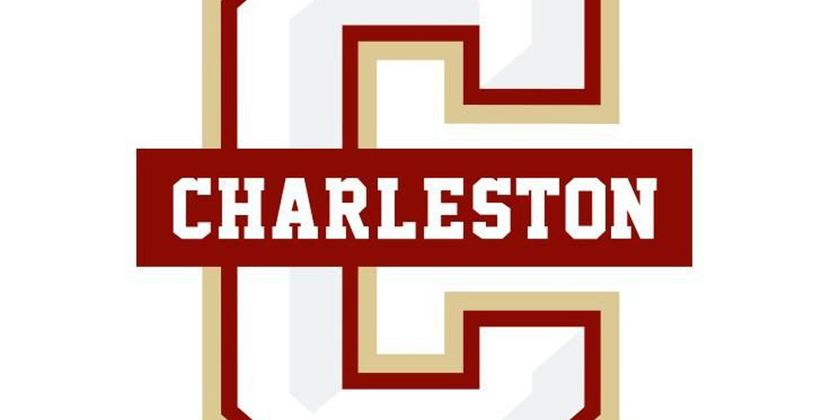 College of Charleston Athletics Suspends Fall Sports Competition