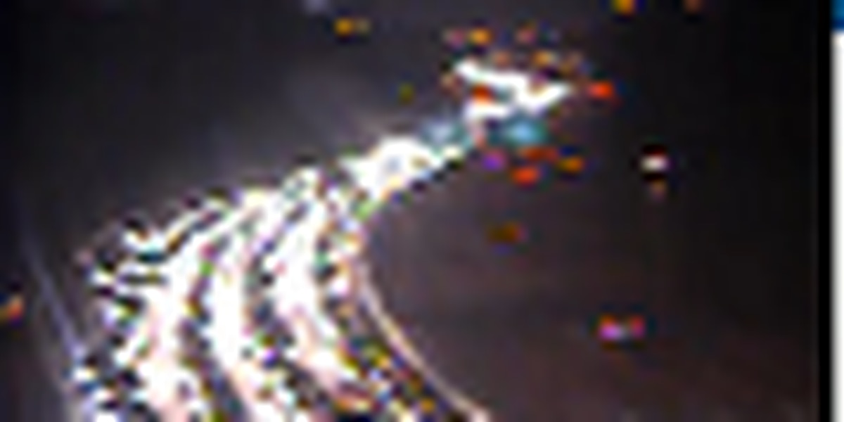 SCDOT: Accident at Exit 209 on I-26 Westbound; All lanes open