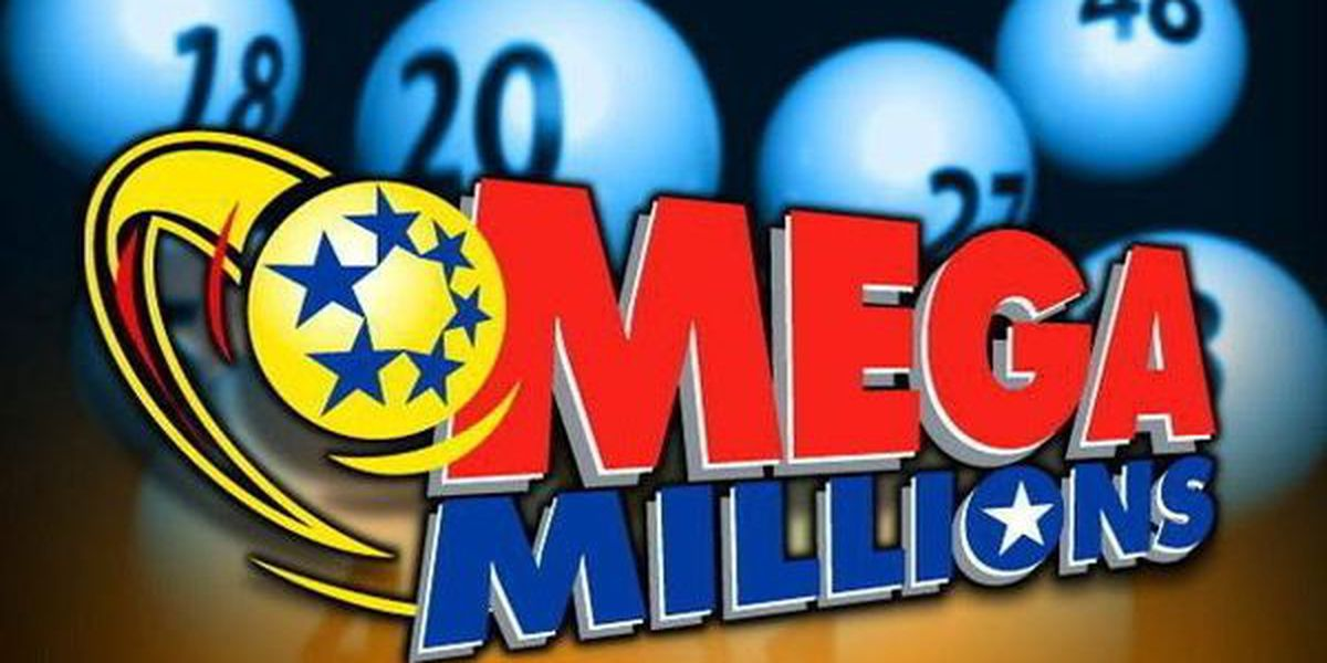 Anonymous Winner Claims $1.5 Billion Mega Millions Jackpot in SC