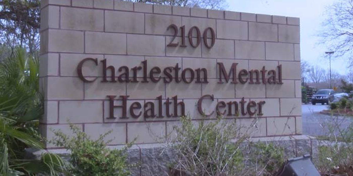 Charleston County mental health grant could provide financial help