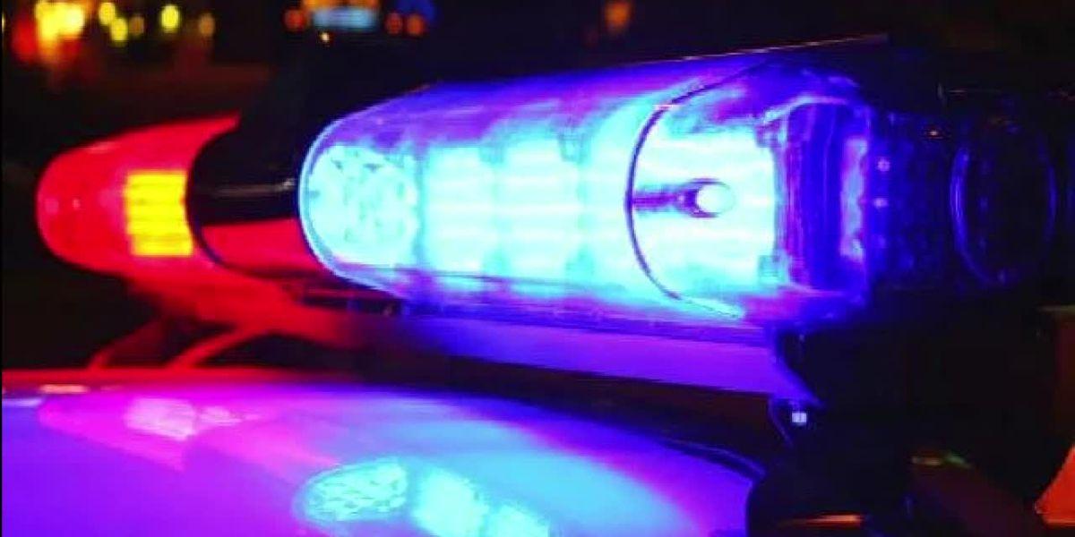 Charleston, Berkeley counties 911 issue resolved