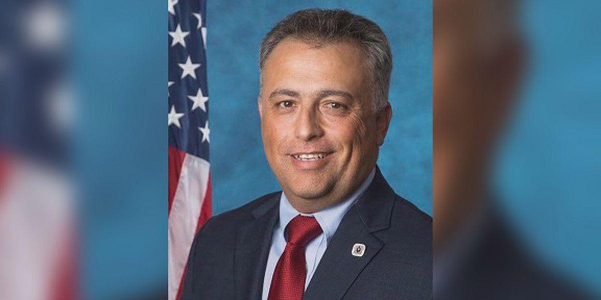Beaufort Co. School District hires new superintendent