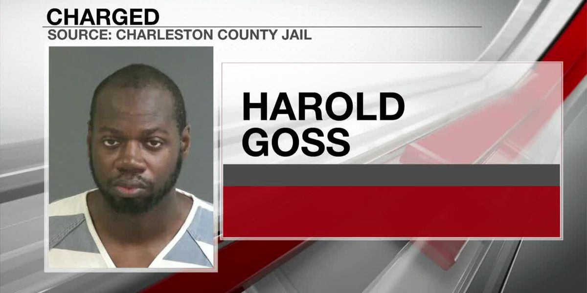 VIDEO: Judge sets bond for man charged with firing at officers during chase