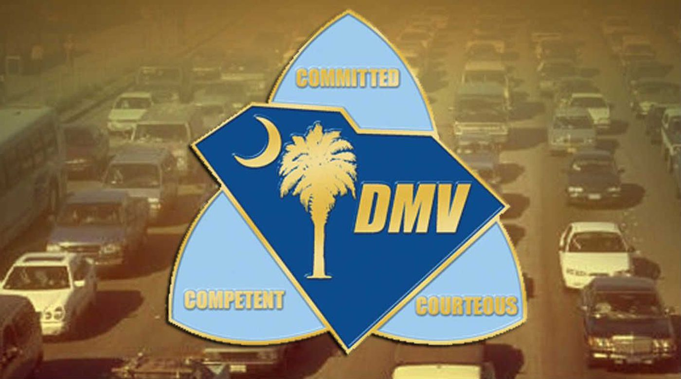 DMV offers some suspended drivers fixes, time cuts