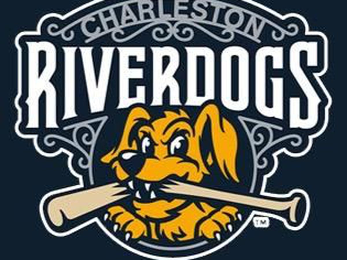 Blue Ridge Woes, RiverDogs Walked Off on to Drop Third Straight