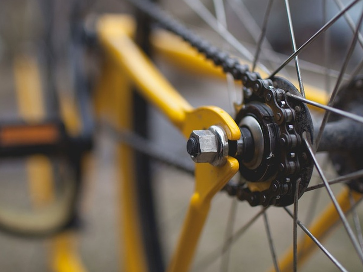Beaufort County seeks public input on improving bicycle, pedestrian safety