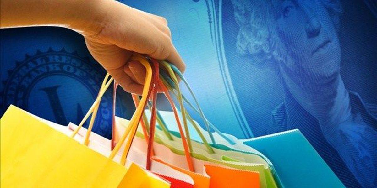 Scoring back-to-school savings means doing homework, shopper says