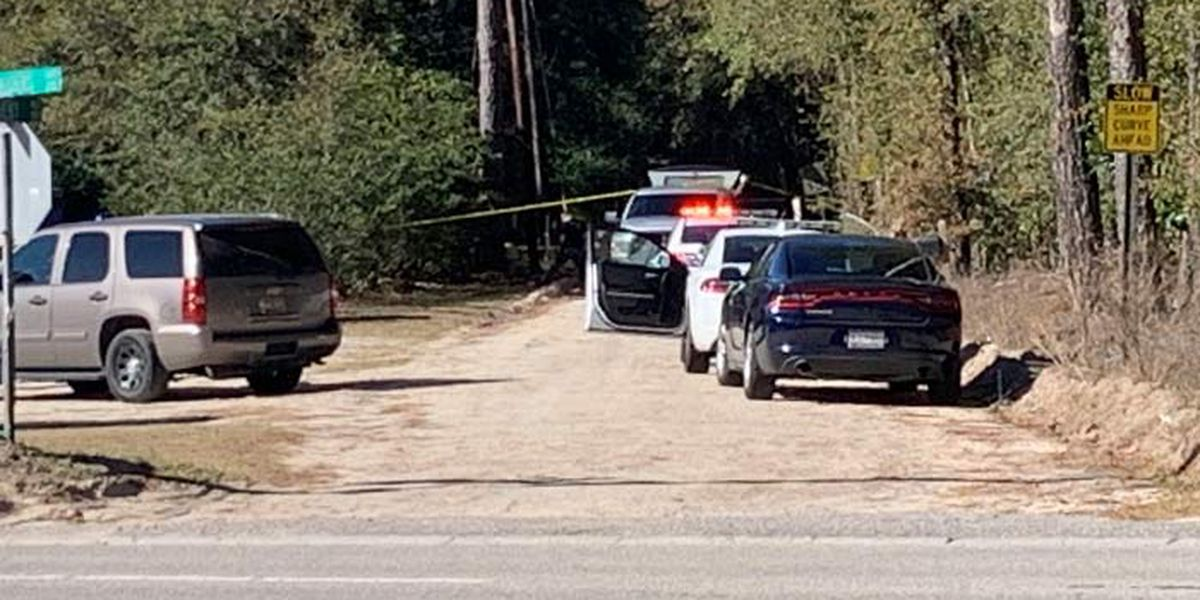 Police, SLED investigating deadly Walterboro shooting