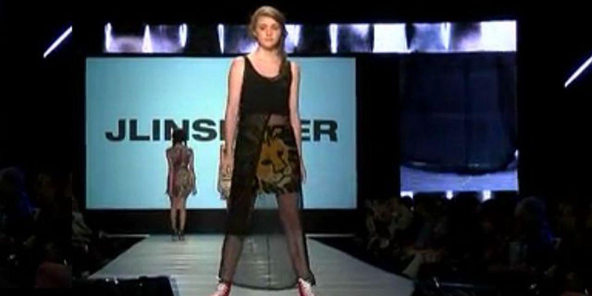 Deadline for Charleston Fashion Week sign-ups approaching