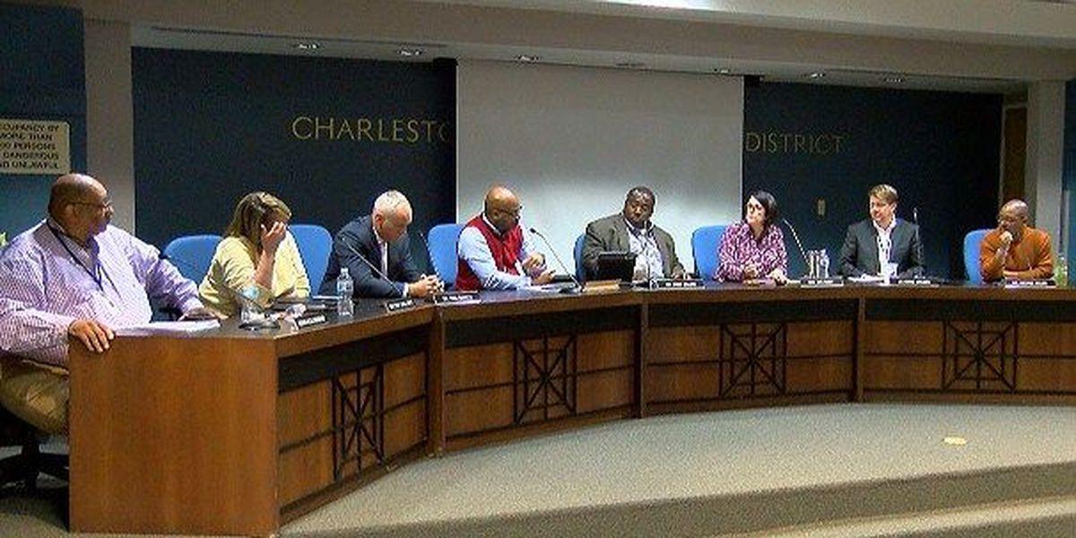 CCSD school board votes to keep Prestige Preparatory Academy open