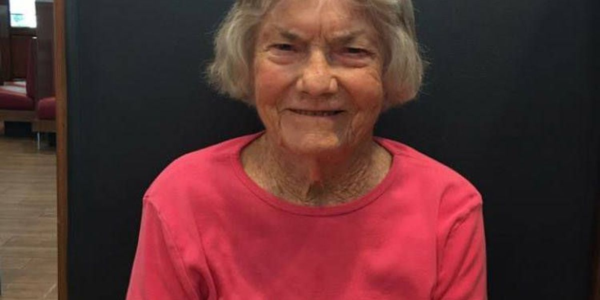 Coroner expected to release new details on 90-year-old found in pond