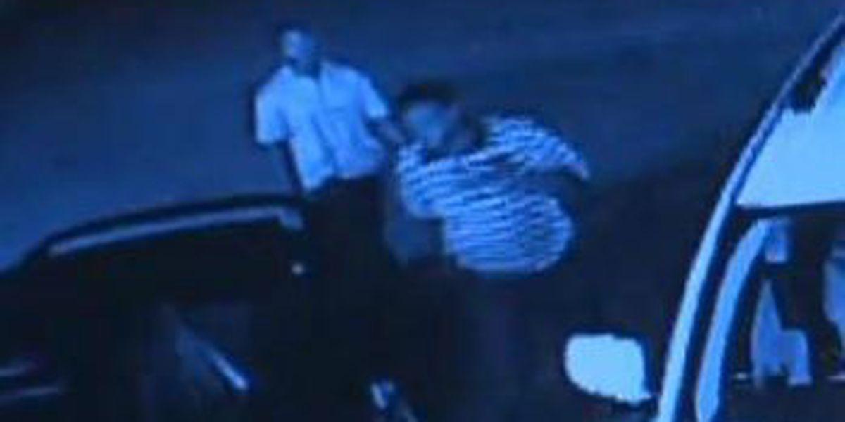 Deputies arrest second suspect in Goose Creek bar shooting