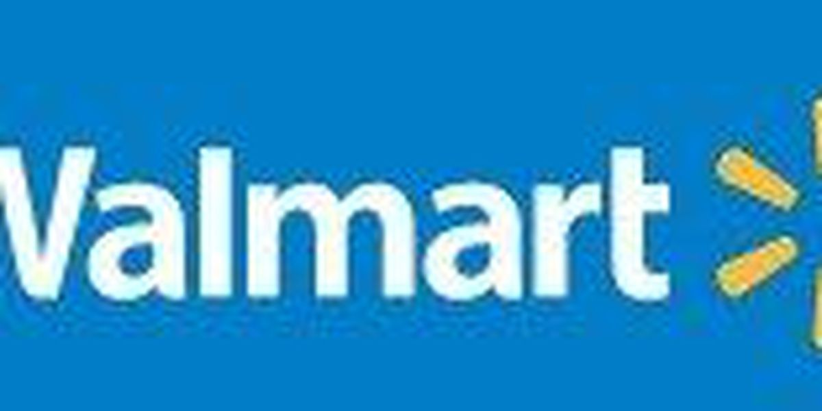 Centre Point Wal-Mart evacuated due to possible gas leak