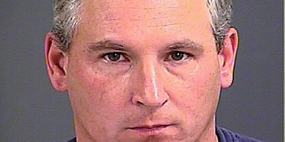 Charleston man to be charged with murder in wife's 2012 disappearance
