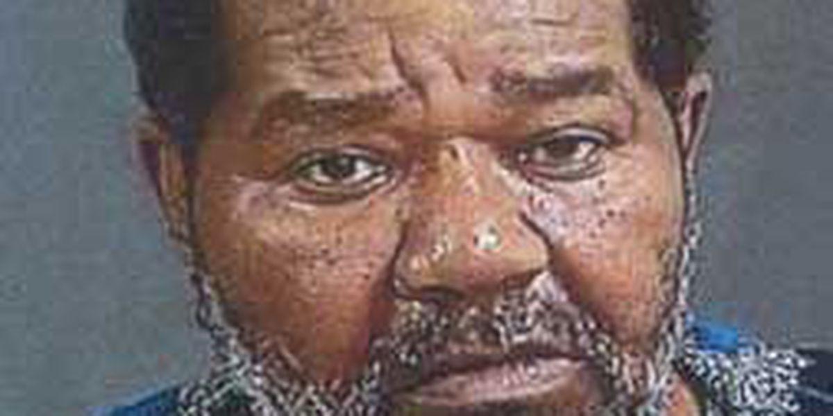 Coroner locates family of man whose body found in N. Charleston marsh