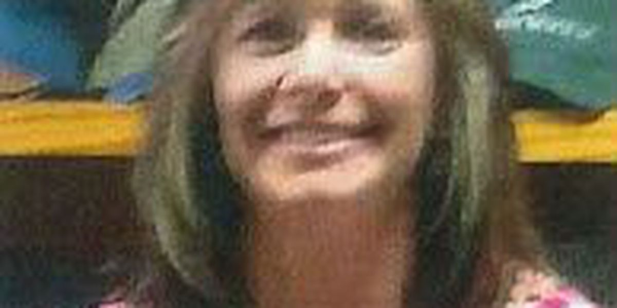 Police: Missing Surfside Beach woman located, safe