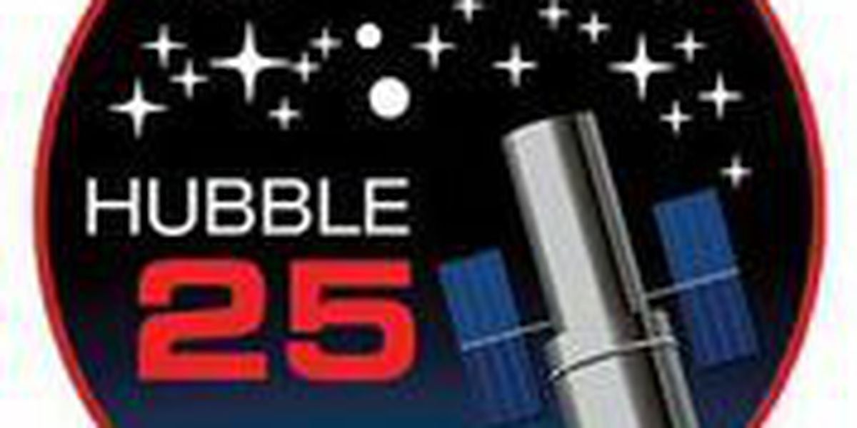 SC State Museum celebrates 25 years of Hubble Space Telescope