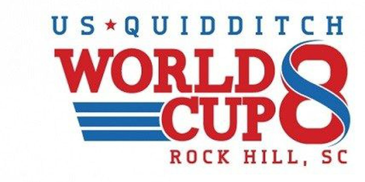 US Quidditch World Cup soars through Rock Hill