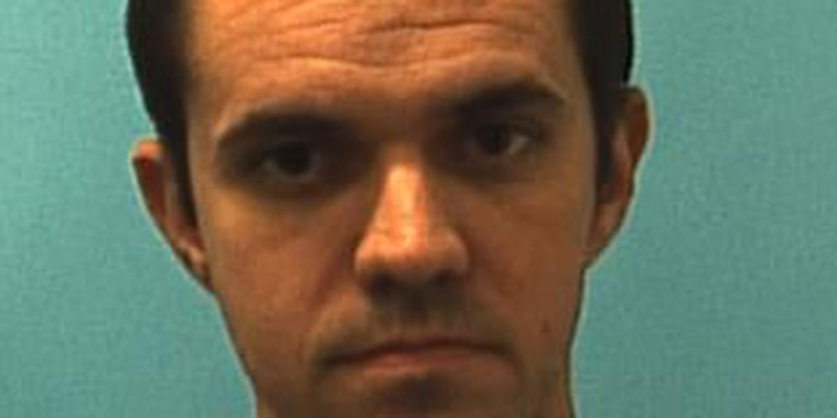 Live 5 Most Wanted fugitive found in Florida prison