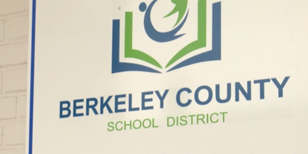 BCSD attendance zones could change amid rapid growth