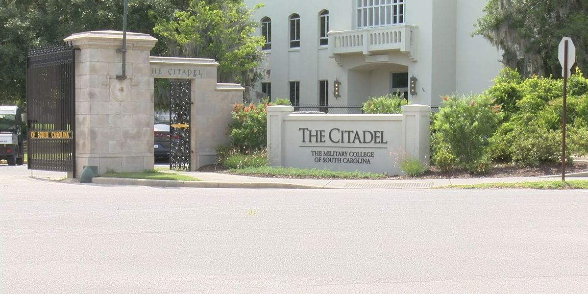 Report ranks 2 Charleston colleges high in top 10 list