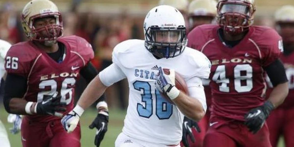 The Citadel's Renew Included On Player of the Year Watch List