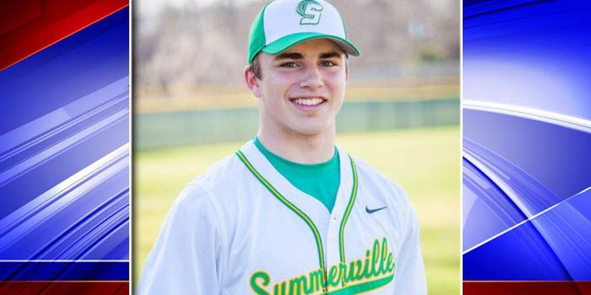Coach remembers Summerville student killed in Colleton Co. crash