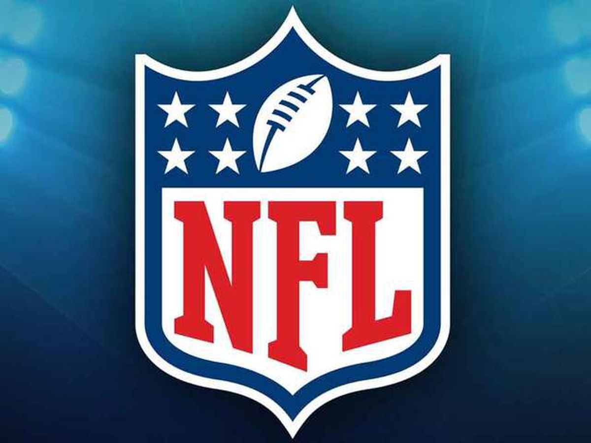 Lowcountry NFL Update (Week 14)