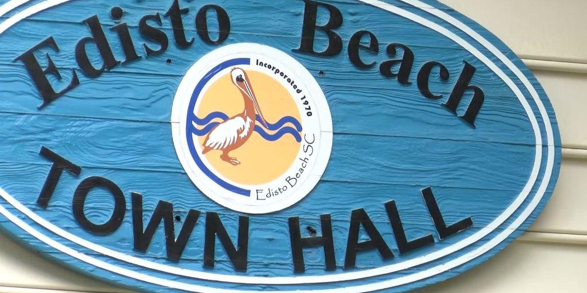 Edisto Beach's short-term rental ban now underway