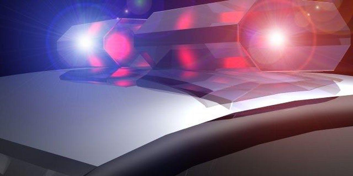 Police: Body found in car at West Ashley pharmacy