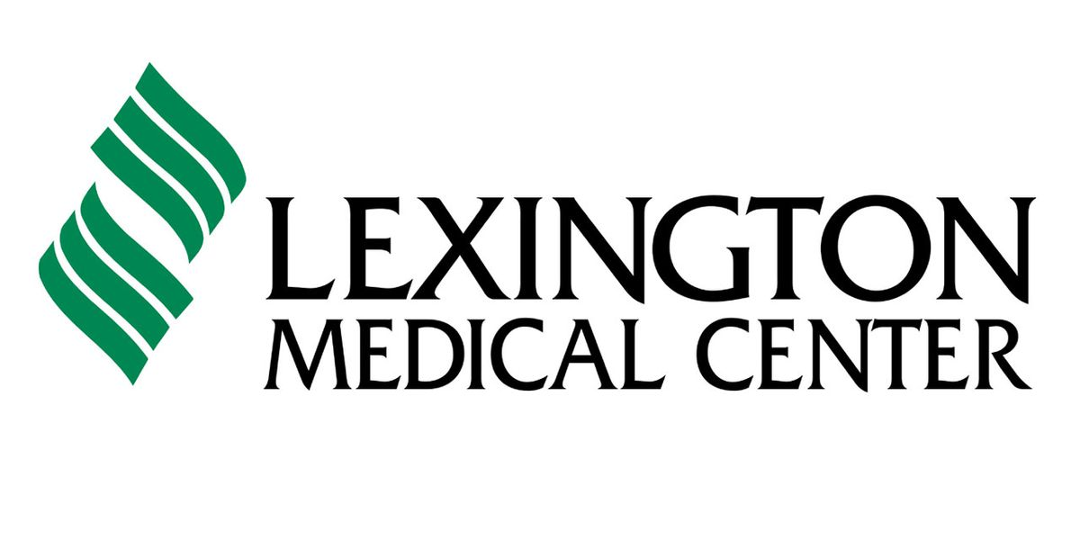 Lexington Medical extended care patient tests positive for COVID-19