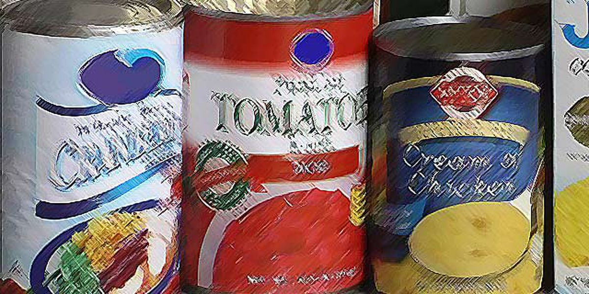 DD2: Students will not raise funds for church-affiliated food pantry