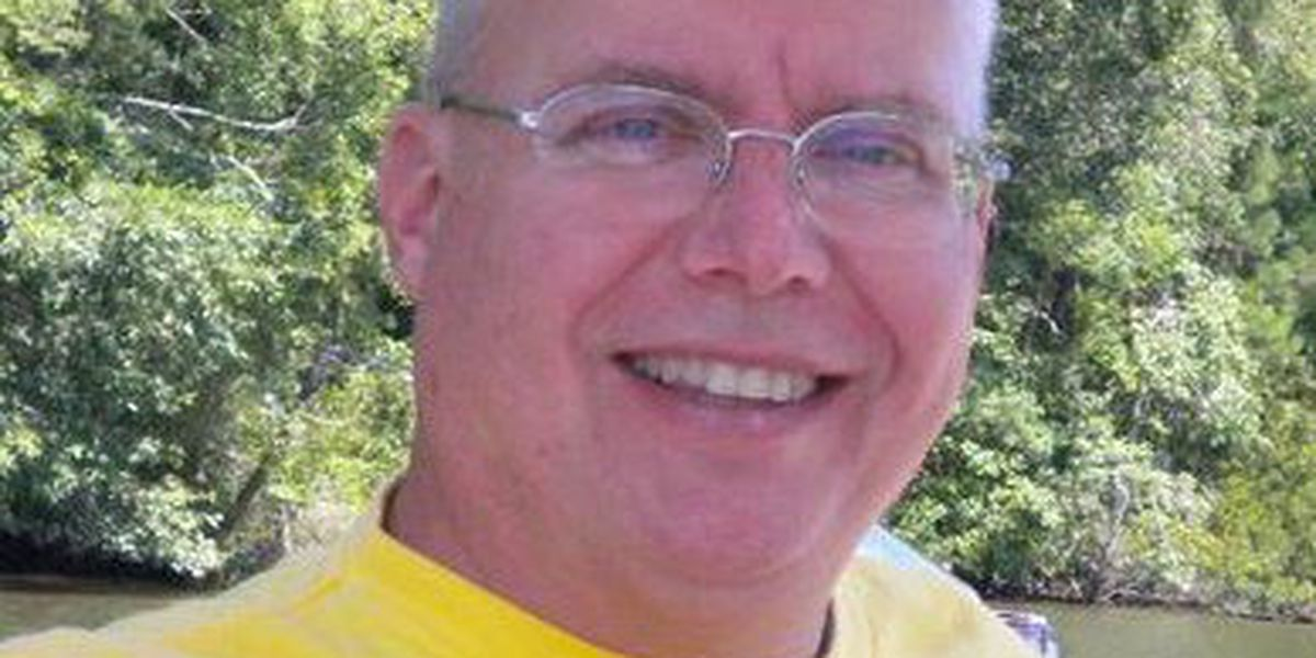 Lowcountry remembers beloved long-time band director Eddie Shealy