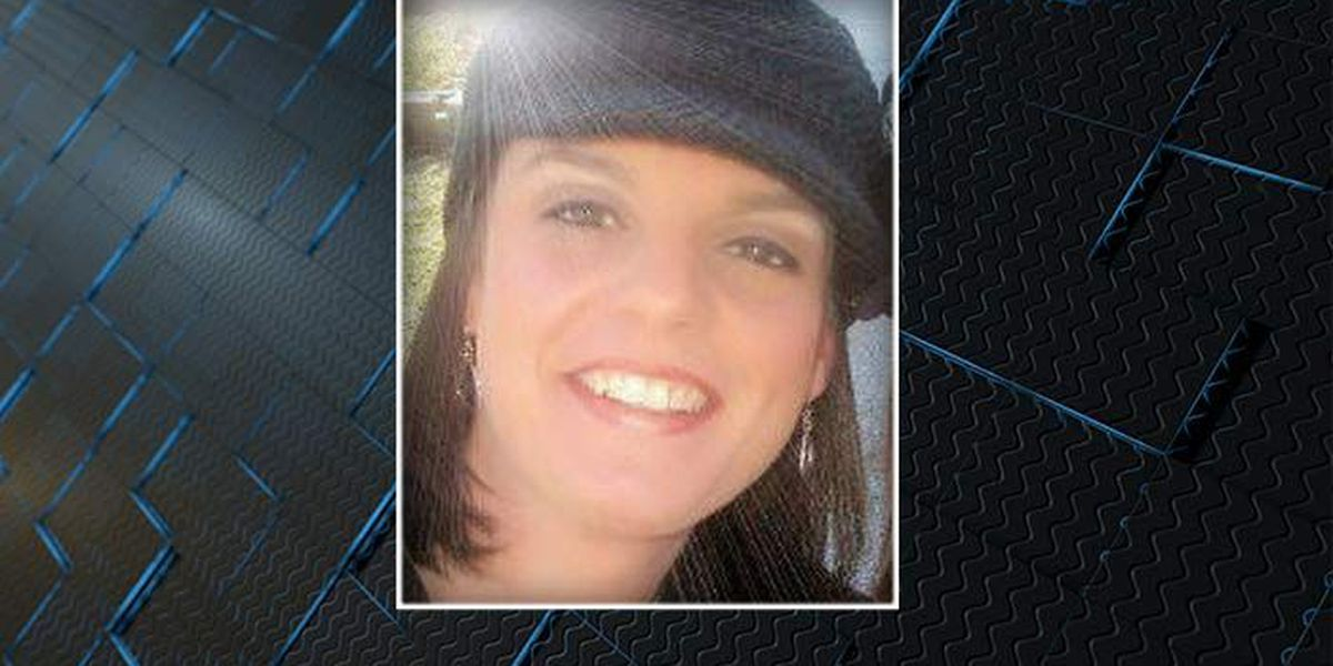 Authorities: Grand jury declines to indict Summerville man in wife's death