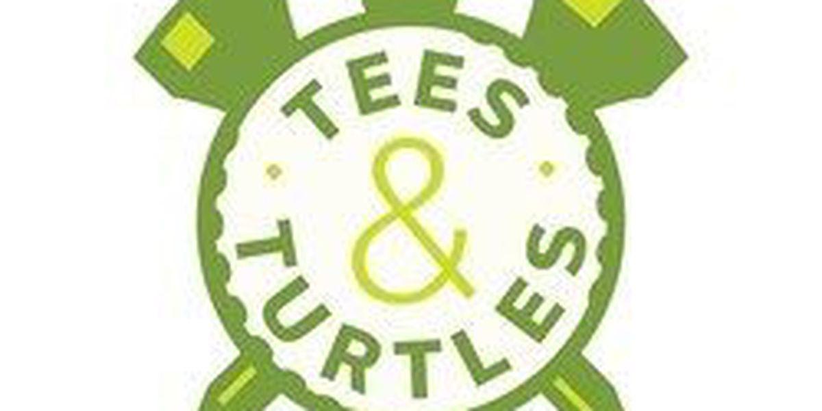 Annual Daniel Island golf tournament benefits sea turtles