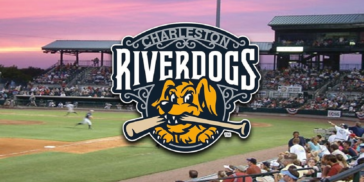 Ovalles Sets RiverDogs Single-Game RBI Record in 19-6 Drubbing of Columbia